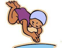 Reunió activitat piscina