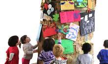 Projecte Comunitat d'Aprenentatge