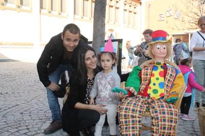 Imatge de la notícia Festa Carnestoltes 2019