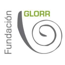 Imatge de la notícia Projecte Glorr recollida de roba