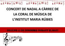 Coral Maria Rúbies