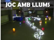 JOC AMB LLUMS