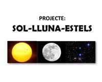 Projecte Sol-Lluna-Estels