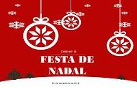 Festa de Nadal
