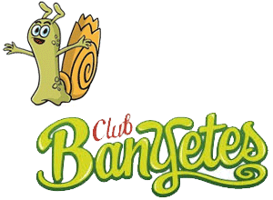 Club Banyetes