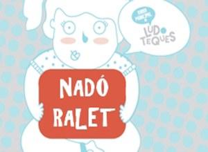 Projecte Ralet-Nadó