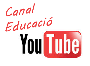 Video Escoles